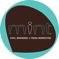 Mint Dental Branding and Marketing
